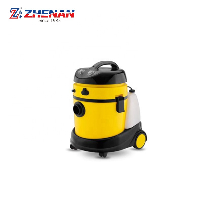 2018 new type Convenient Home Cleaning Powerful Suction <strong>Vacuum</strong> And Mop Cleaner