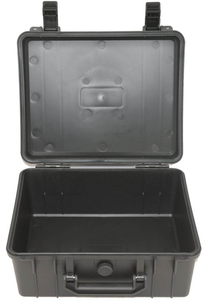Wholesale OEM Watch <strong>Plastic</strong> Waterproof Carrying Tool <strong>Case</strong>