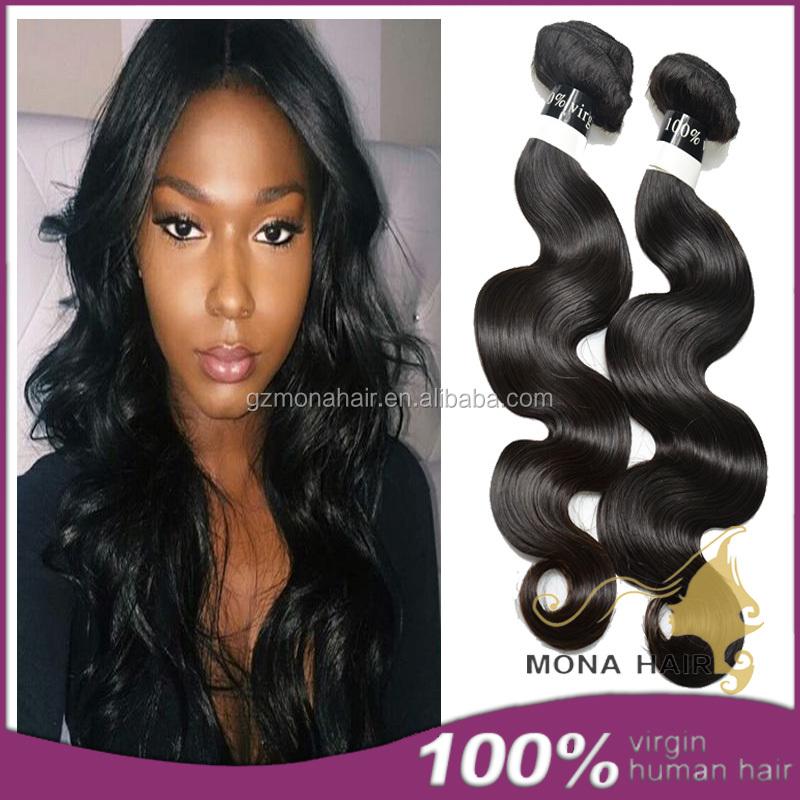 Super line hair weave super line hair weave suppliers and super line hair weave super line hair weave suppliers and manufacturers at alibaba pmusecretfo Choice Image