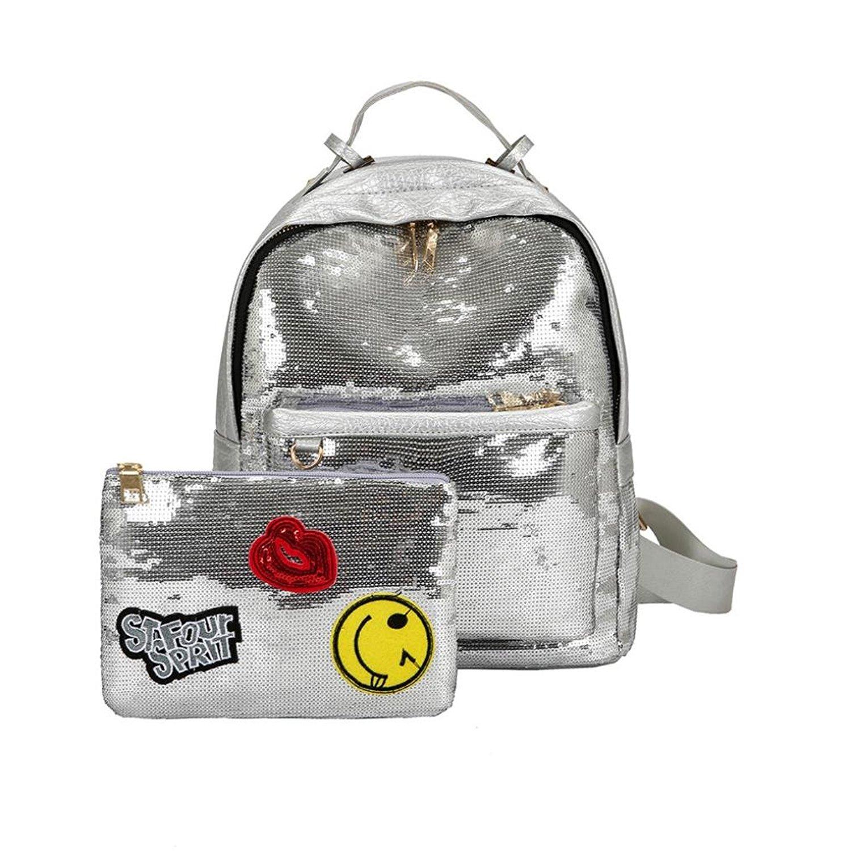 657849c02347 Get Quotations · Women Backpacks