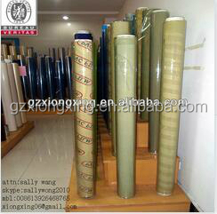 Reach Standard Factory Shrink Film For Photo Paper