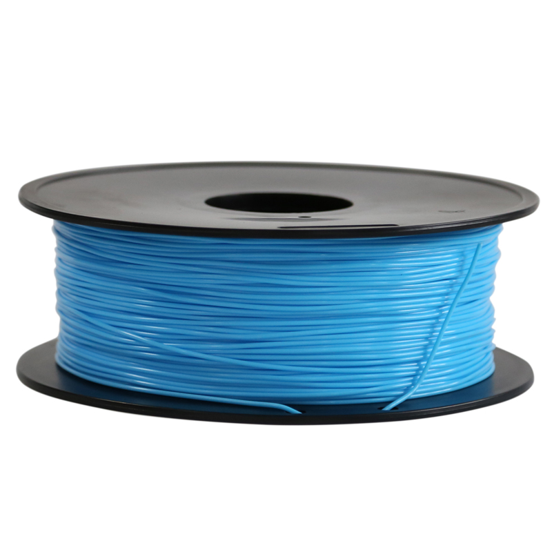 Natural Guangzhou Yousu Plastic Technology Co 1.75 mm 1kg YS YS-WOOD-N-1.75-1.0 Wood Filament Compatible with Makerbot//UP//Afinia//Robo 3D printer Limited