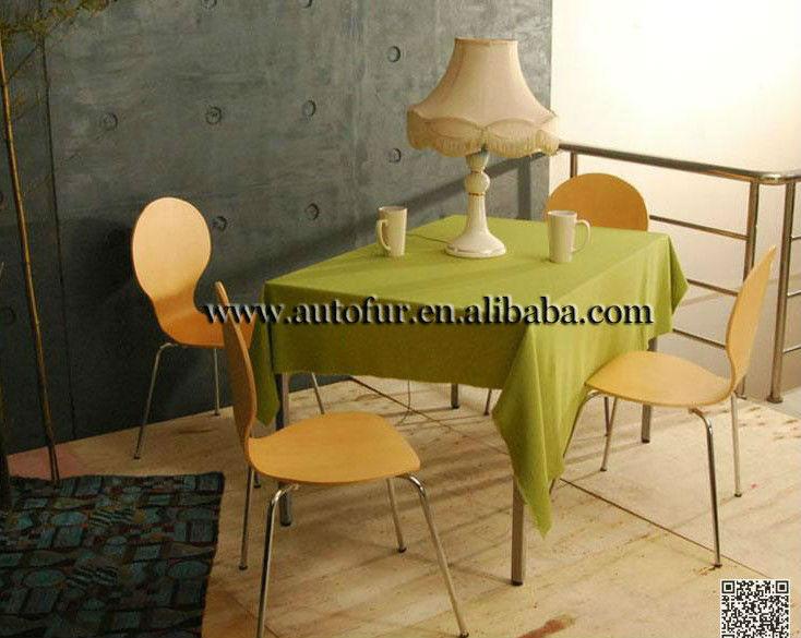 Antiguos de madera curvada silla de comedor muebles de for Muebles de comedor antiguos
