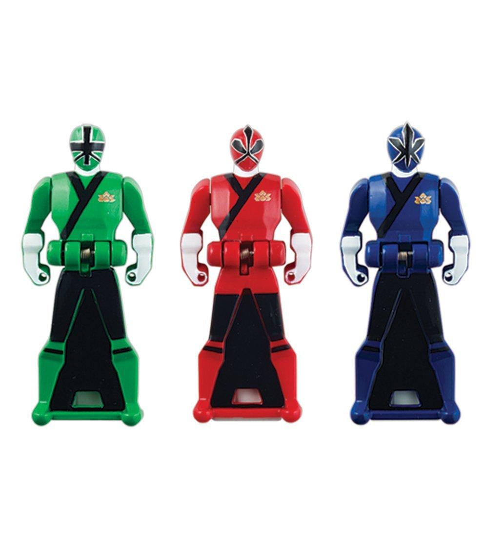 Cheap Green Power Ranger, find Green Power Ranger deals on
