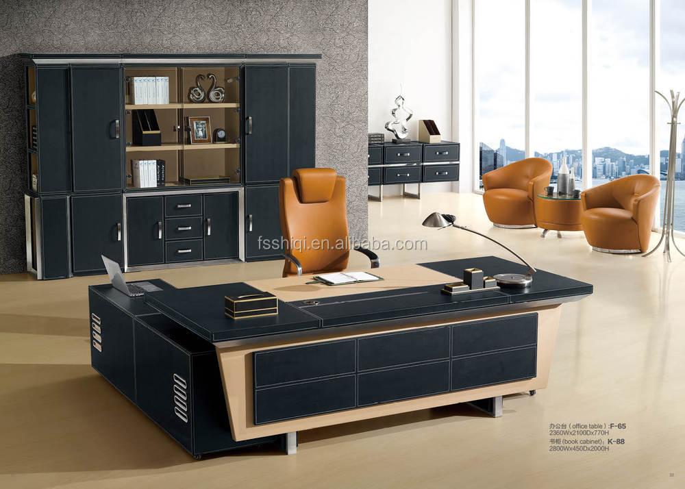 Ufficio Di Lusso : Di lusso mobili per ufficio tavolo design mobili per ufficio
