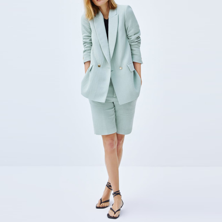 2019 Hot Selling Women Suit