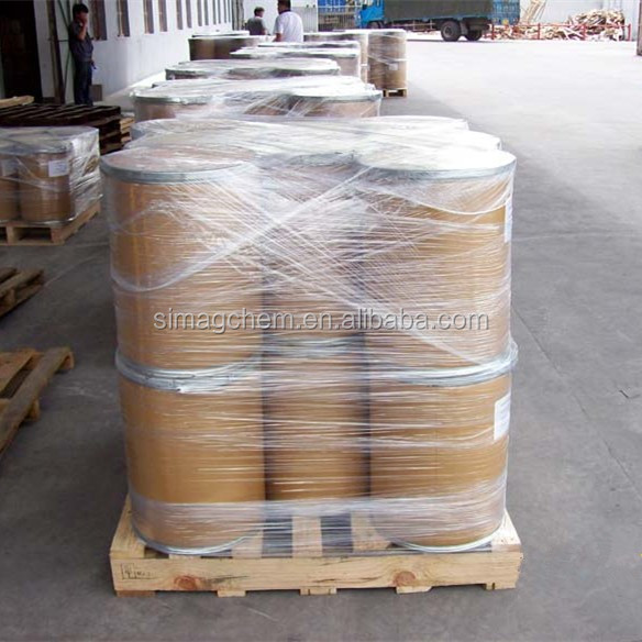 HOT SALES! CAS#10516-71-9 3-(3-Methoxyphenyl)Propanoic Acid