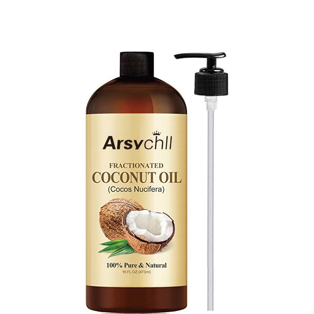 Wholesale Premium Quality 100% Organic Fractionated Coconut Oil - Buy  Fractionated Coconut Oil,Organic Fractionated Coconut Oil,Organic Virgin  Coconut