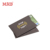 New anti theft protect credit card RFID blocking sleeve