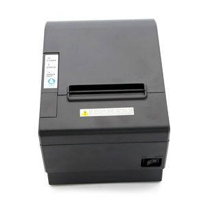 3inch pos thermal receipt printer pos80 80 mm pos terminal printer provide pos 80 printer thermal driver
