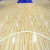 /product-detail/natural-oak-solid-wooden-indoor-basketball-flooring-prices-60127121567.html