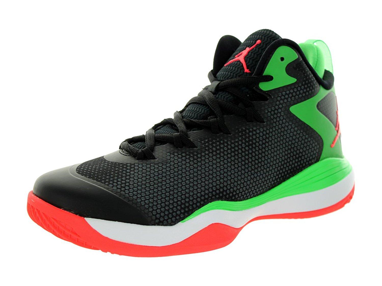 Nike Jordan Kids Jordan Super.Fly 3 Bg Basketball Shoe