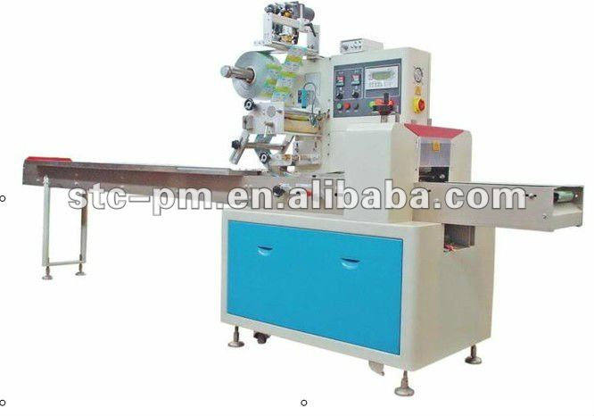 BJWZ series manufacturing --hand sealer