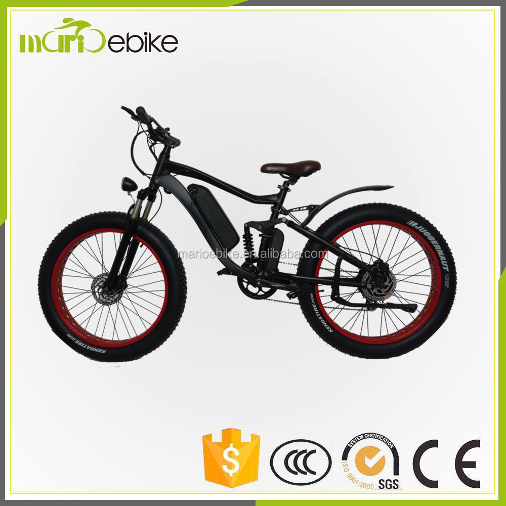 Discount Fat Bikes Bicycle Prices In Pakistan,Chinese Supplier Electric  Bike With Fat Wheels - Buy Discount Fat Bikes,Discount Prices In