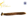 /product-detail/wholesale-price-brazilian-virgin-remy-u-nail-tip-human-hair-extensions-60445242052.html