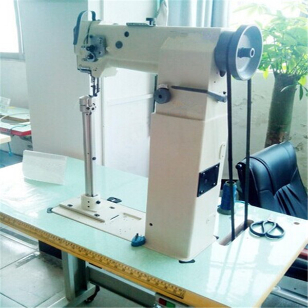 8365 Sell hot industrial sewing machine in China