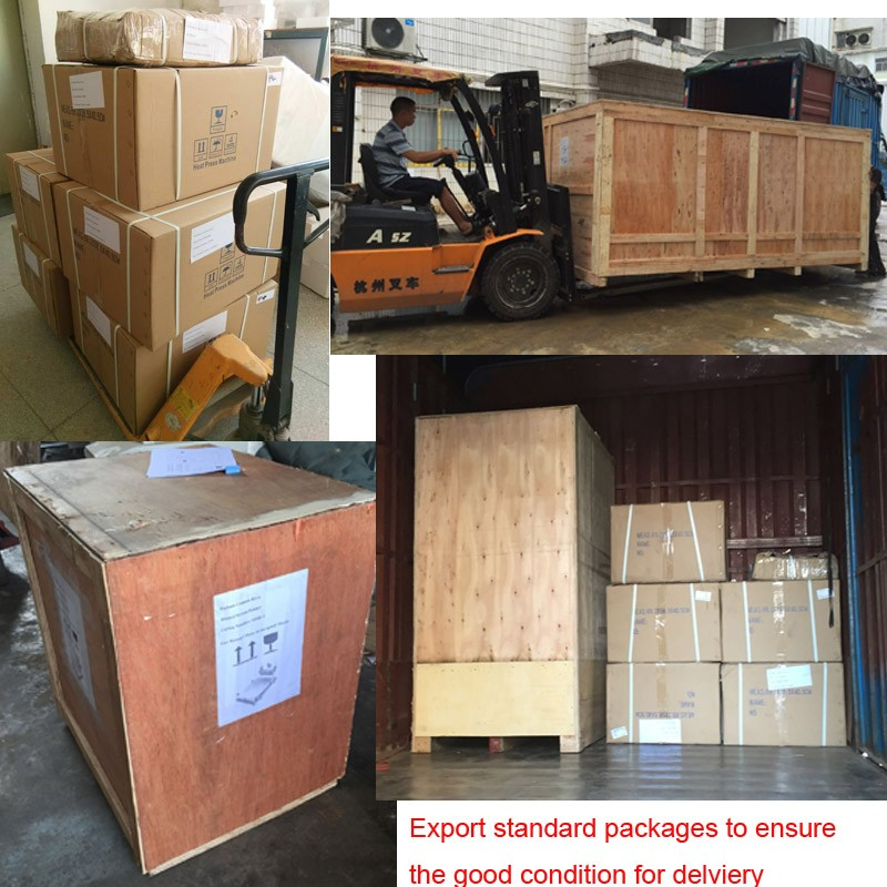 packages picture.jpg