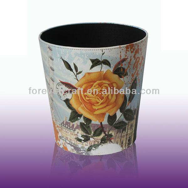 Decorative Waste Paper Bins Uk Wilko Rectangular Touch Top Bin