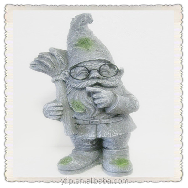 Unique Garden Gnomes Unique Garden Gnomes Suppliers and