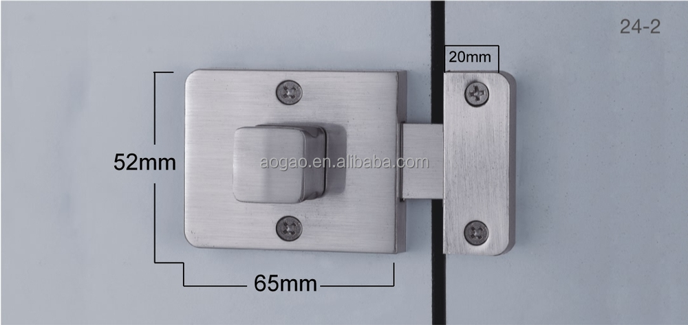 Images Of Toilet Door Latch Losrocom - Commercial bathroom stall door locks
