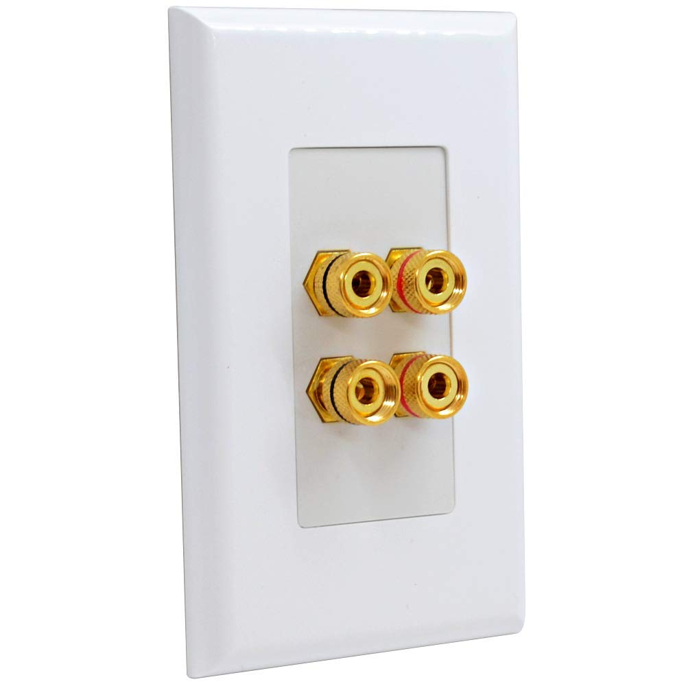 Enjoyable Cheap Wire Wall Plug Find Wire Wall Plug Deals On Line At Alibaba Com Wiring 101 Dicthateforg