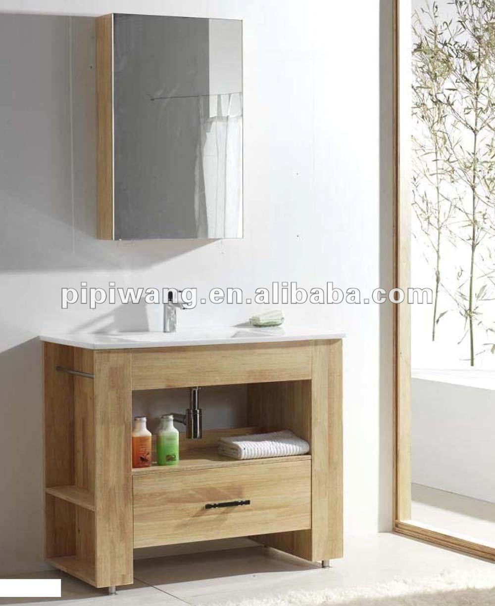 catlogo de fabricantes de muebles de bao de teca de alta calidad y muebles de bao de teca en alibabacom