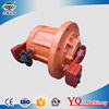 single phase mini vibrating motor for sieves