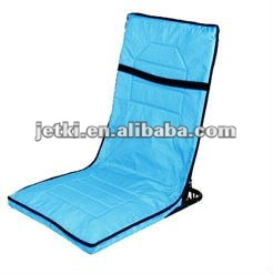 folding lightweight easy carry outdoor resorts beach mat