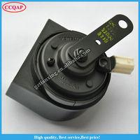 Portable Auto Electric Air Horn OEM# 38100-SDB-A01