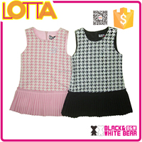 Buy 2016 Latest Designs Wholesale Baby Dress in China on Alibaba.com