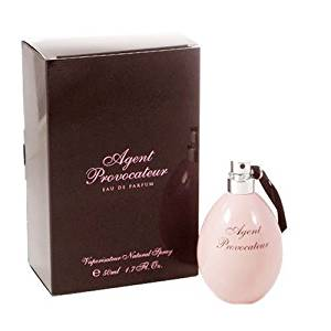 Agent Provocateur By Agent Provocateur For Women. Eau De Parfum Spray 1.7 Oz.