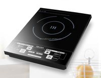 2017 latest intelligent cooking- induction cooker A1