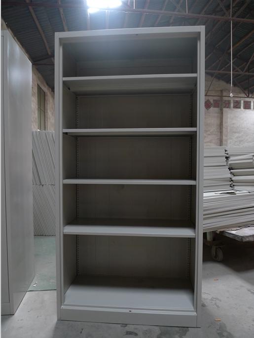 chine pas cher liqueur armoire acier vitrine sans porte pour montrer et storaging autres. Black Bedroom Furniture Sets. Home Design Ideas