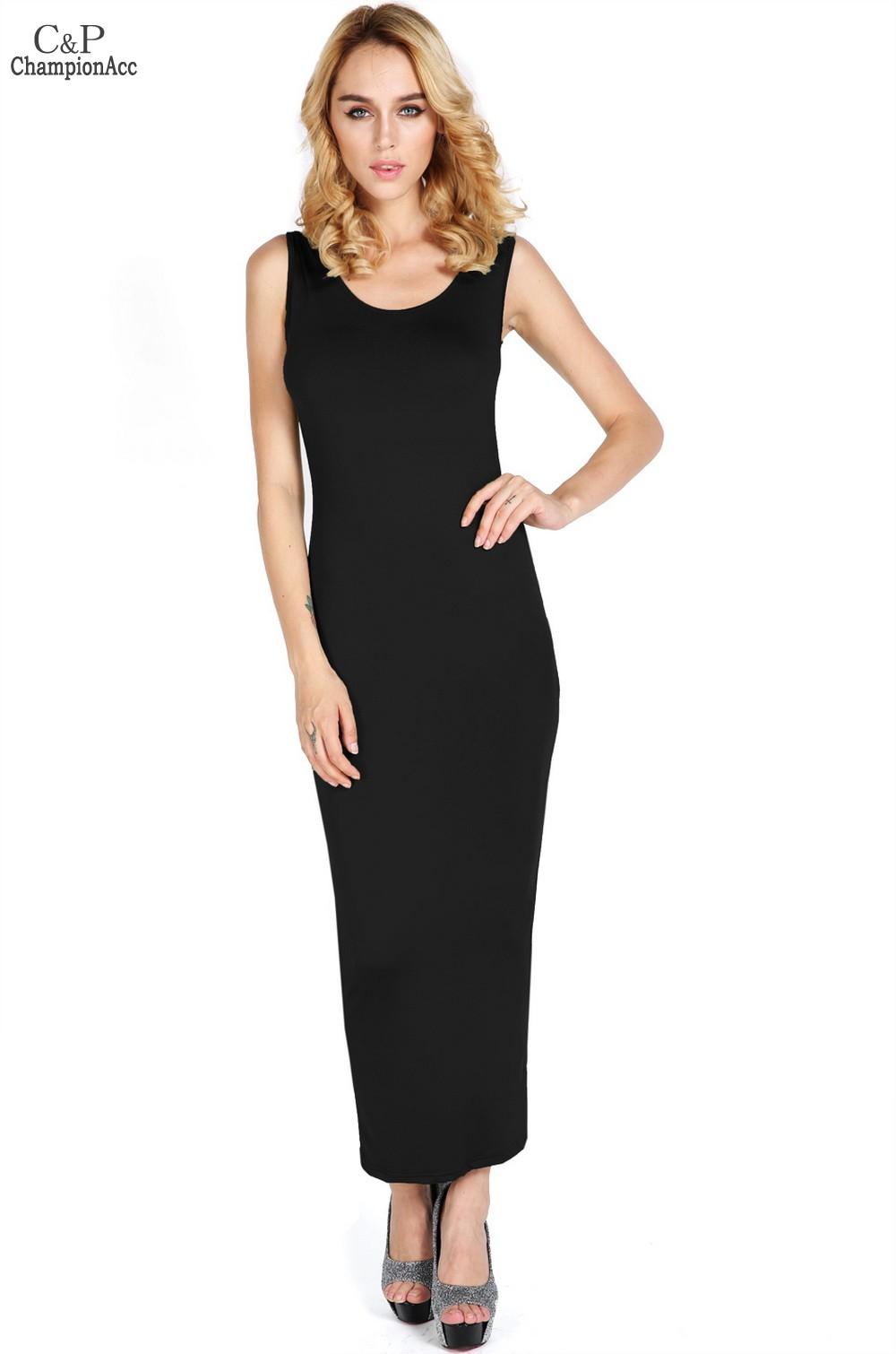 Buy casual dress