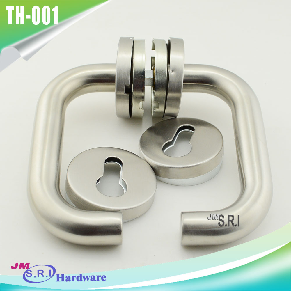 Hot Selling Cheap Price Shower Door Handle Plastic View Shower Door