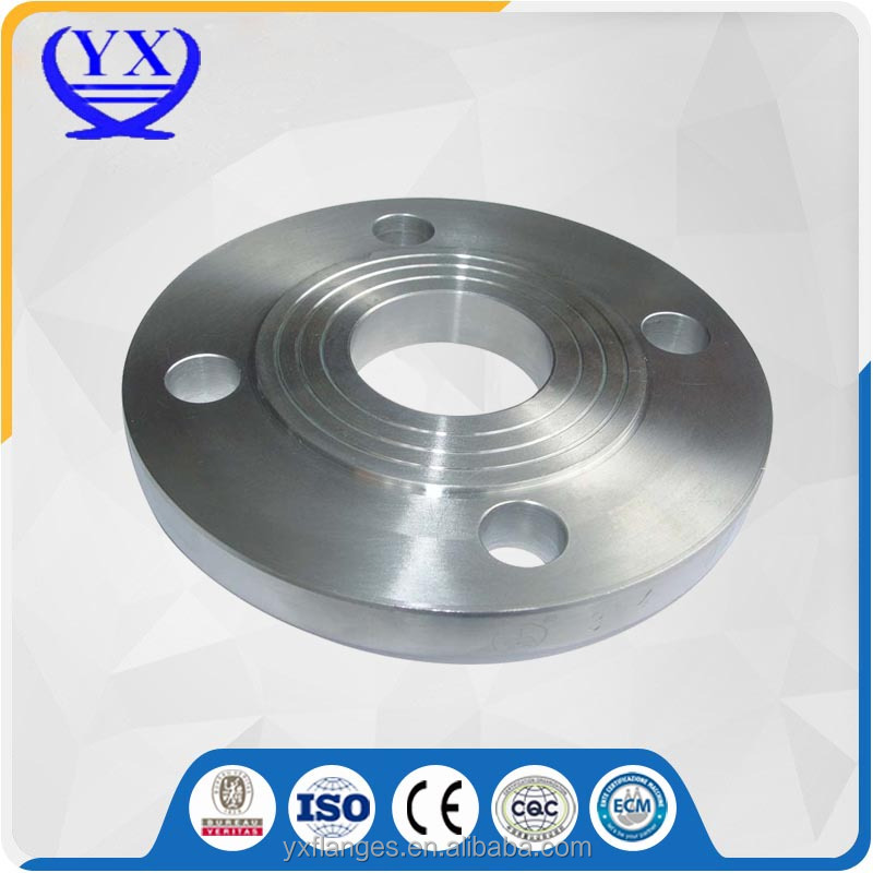 Wholesale Steel Flange 3 Inch Din Pn16 Forging A 105 Flange - Buy Din  Flange Dimensions Pdf,Din Standard Flanges Table,Din Flange Pn16 Dn50  Product on