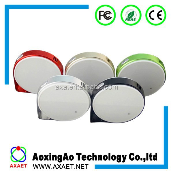 2015 Bluetooth Minew Technology CC2541 Bluetooth Beacon LE Ibeacon for Indoor News Broadcasting