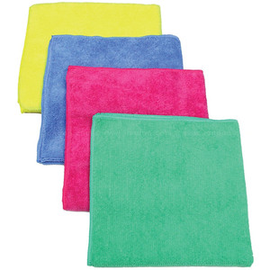 2017 Hot Sale Strong Absorbent Soft Microfiber Towels for Pets, Antibacterial Pet use microfiber bath towel