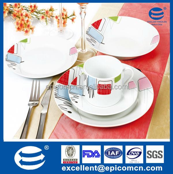 Ukraine Dinnerware SetLight Blue Square Dinnerware SetDiscount Dinnerware Sets - Buy Ukraine Discount Dinnerware SetPorcelain PlateServing Dishes ...  sc 1 st  Alibaba & Ukraine Dinnerware SetLight Blue Square Dinnerware SetDiscount ...