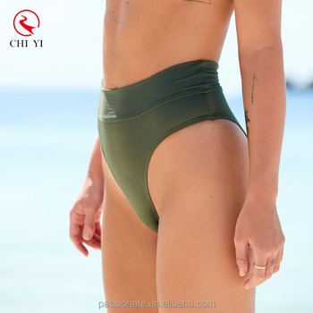 Excellent idea Brazilian but bikini bottoms remarkable, this