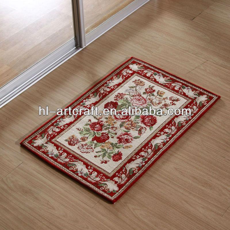 Enchanting Carpet Tiles Malaysia Ideas Design