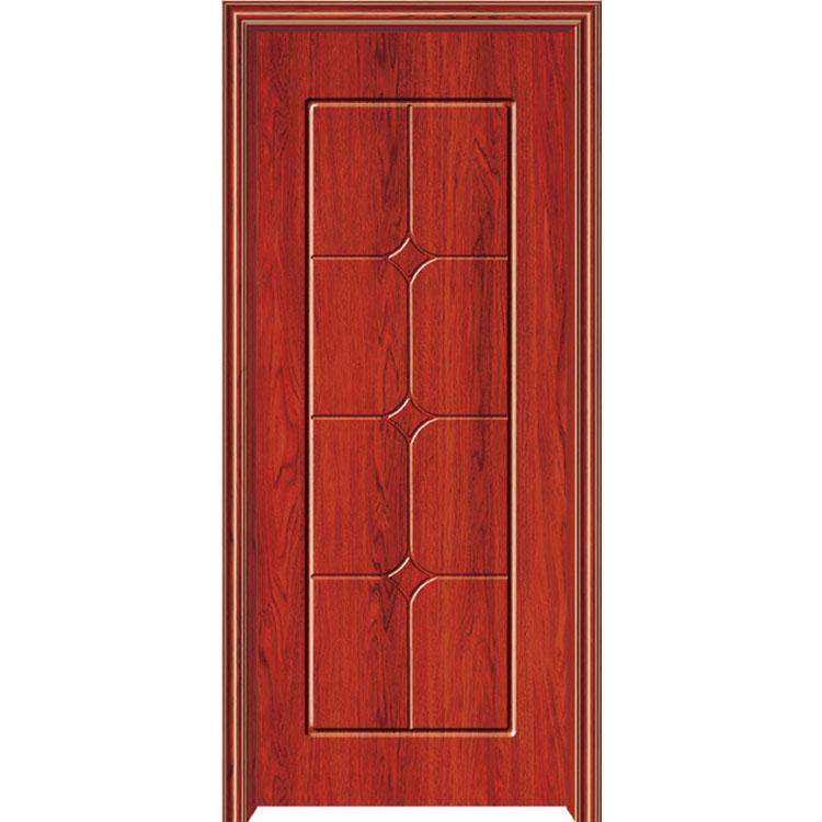Pvc Door Surrounds Pvc Door Surrounds Suppliers And Manufacturers