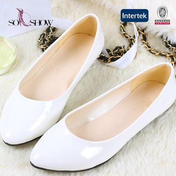 437dc3c7db Sapatos De Dança Baratos Chineses