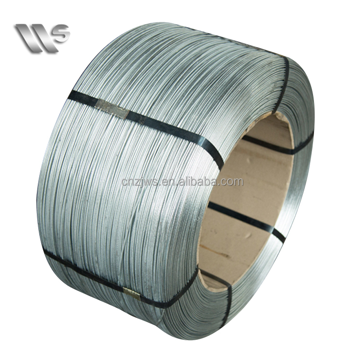 Galvanized Wire Gauge 14, Galvanized Wire Gauge 14 Suppliers and ...