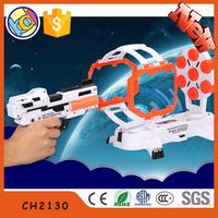 high quality cap gun made in china