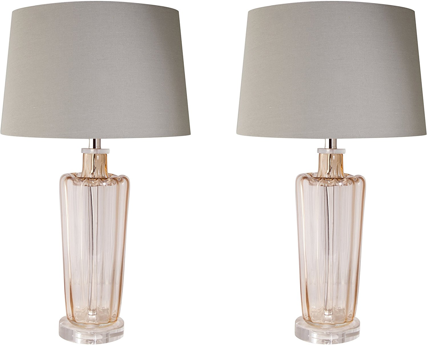 Cheap Chrome Crystal Table Lamps, find Chrome Crystal Table Lamps ...