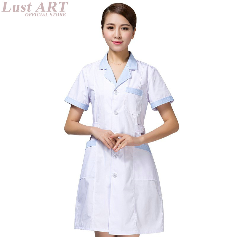 Nurses Uniform Stores 119