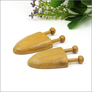 New fashion exquisite nose massager eye massage acupuncture bar-gua sha tool