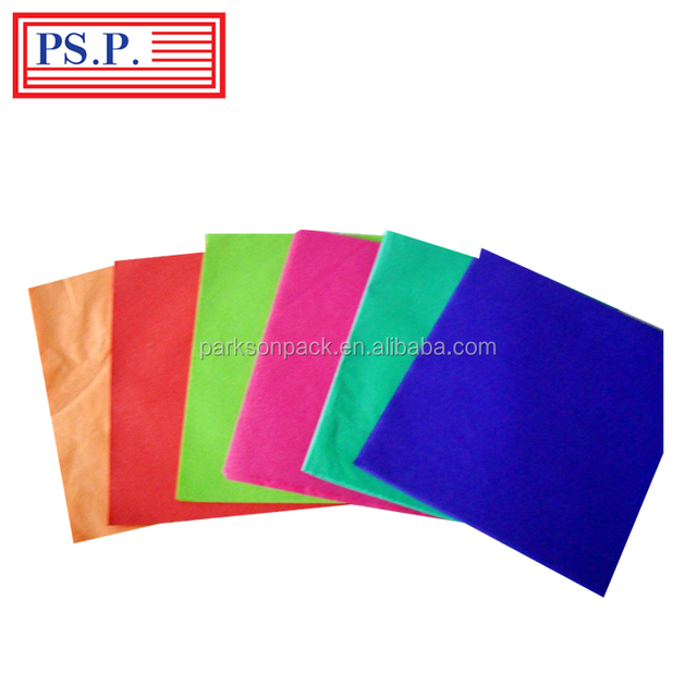 Buy Cheap China free color papers Products, Find China free color ...
