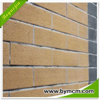 Plastic Tiles For Bathroom Walls